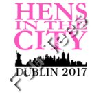 Hens in the City