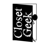 Closetgeeklogo__2_-resized