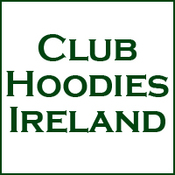 Cub_hoodies_ireland-resized