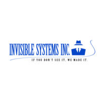 Invisible Systems Inc. Design