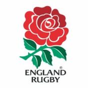 England Rugby Union Thumbnail
