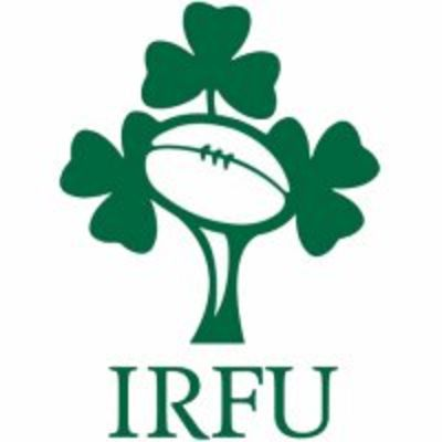 Ireland Rugby Union