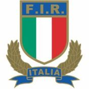 Italy Rugby Union  Thumbnail