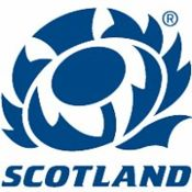 Scotland Rugby Union Thumbnail
