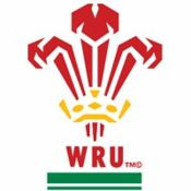 Wales Rugby Union  Thumbnail