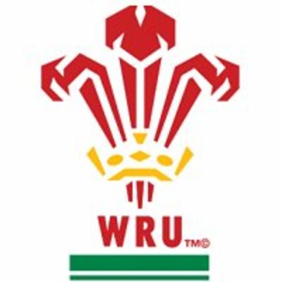 Wales Rugby Union