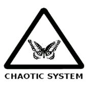 Chaotic System Thumbnail