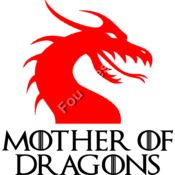 Mother of Dragons Thumbnail