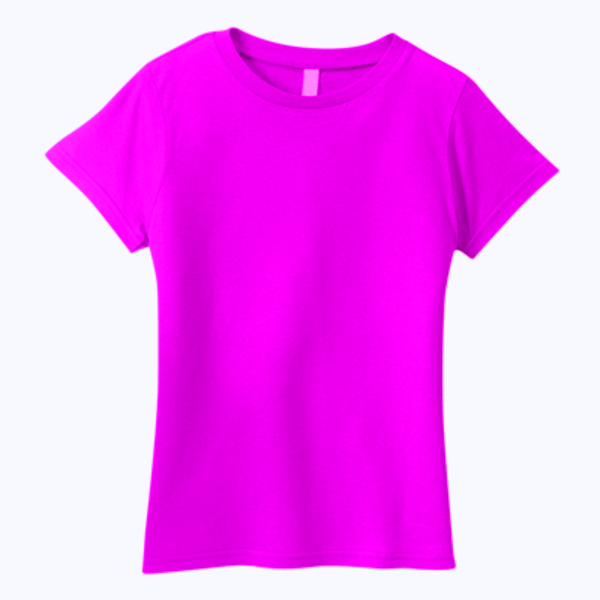 0192fa3e Sarcasm is the best thing ever - Softstyle™ women's ringspun t-shirt ...
