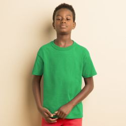 Heavy Cotton™ Youth T-shirt Thumbnail