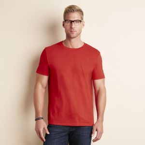 Softstyle™ Adult T-Shirt Thumbnail