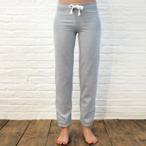 Girlie Cuffed Jogpants Thumbnail