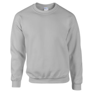 DryBlend™ adult crew neck sweatshirt Thumbnail