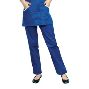 Poppy healthcare trouser Thumbnail