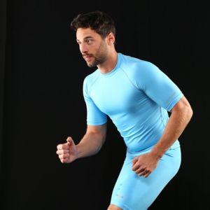 Rhino baselayer short sleeve Thumbnail
