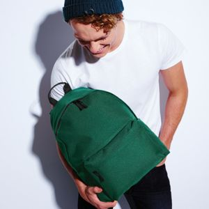 Original fashion backpack Thumbnail