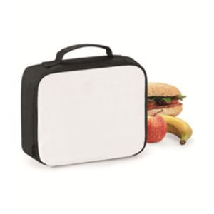 Sublimation Lunch Cooler Bag Thumbnail