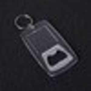 Keyring with Bottle Opener Thumbnail