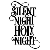 Silent Night Design