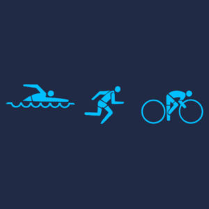 Triathlon  Design