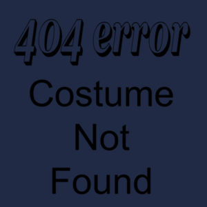 404 ERROR - Heavy Cotton™ Youth T-shirt Design