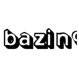 Bazinga! - Softstyle™ adult ringspun t-shirt Design