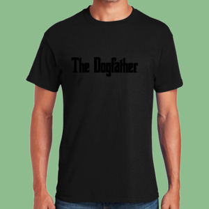 The Dogfather Thumbnail