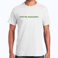 Irish by Association Thumbnail