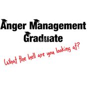 Anger Management Graduate Thumbnail
