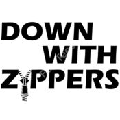 Down With Zippers Thumbnail