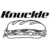 Knuckle Sandwich Thumbnail