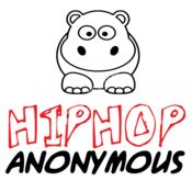 Hiphop Anonymous Thumbnail