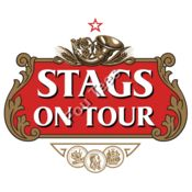 Stags on Tour Thumbnail