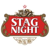 Stella Artois Stag Night Thumbnail