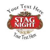 Stag Night Thumbnail