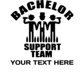 Bachelor Support Team  Thumbnail