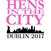 Hens in the City Thumbnail