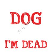 In dog years I'm dead Thumbnail