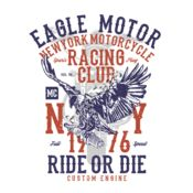 Eagle Motoredit Thumbnail