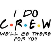 Friends I Do Crew Thumbnail