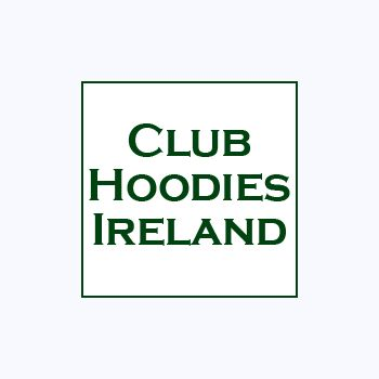 Club Hoodies Ireland Thumbnail